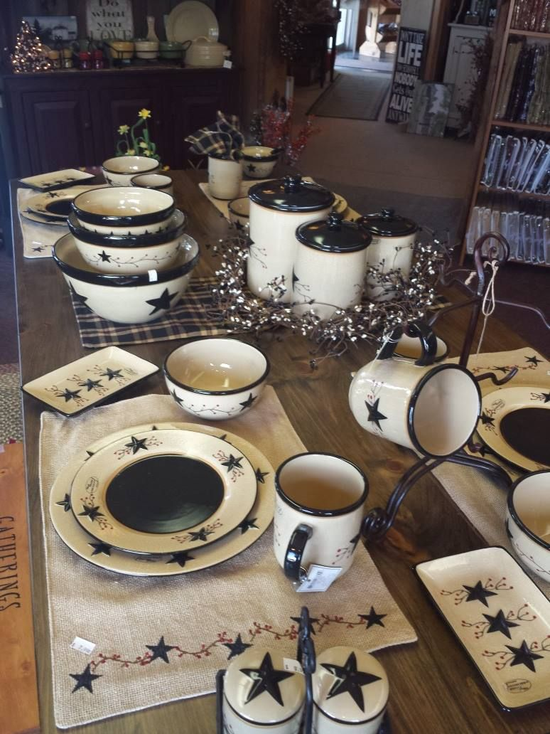 Star Vine ((omg... I want all of this. & Star Vine ((omg... I want all of this... but I was also pricing it ...