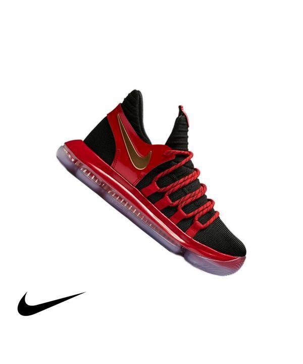f489ff495e1d Nike Zoom KD 10 LE