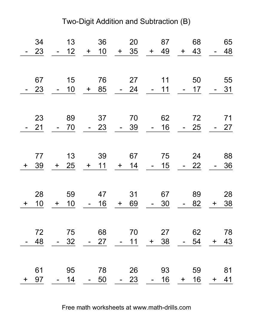 Pin De Mercia Mariano Cosmo Em Math Atividades Alfabetizacao E Letramento Atividades De Alfabetizacao Alfabetizacao E Letramento Mixed double digit addition and