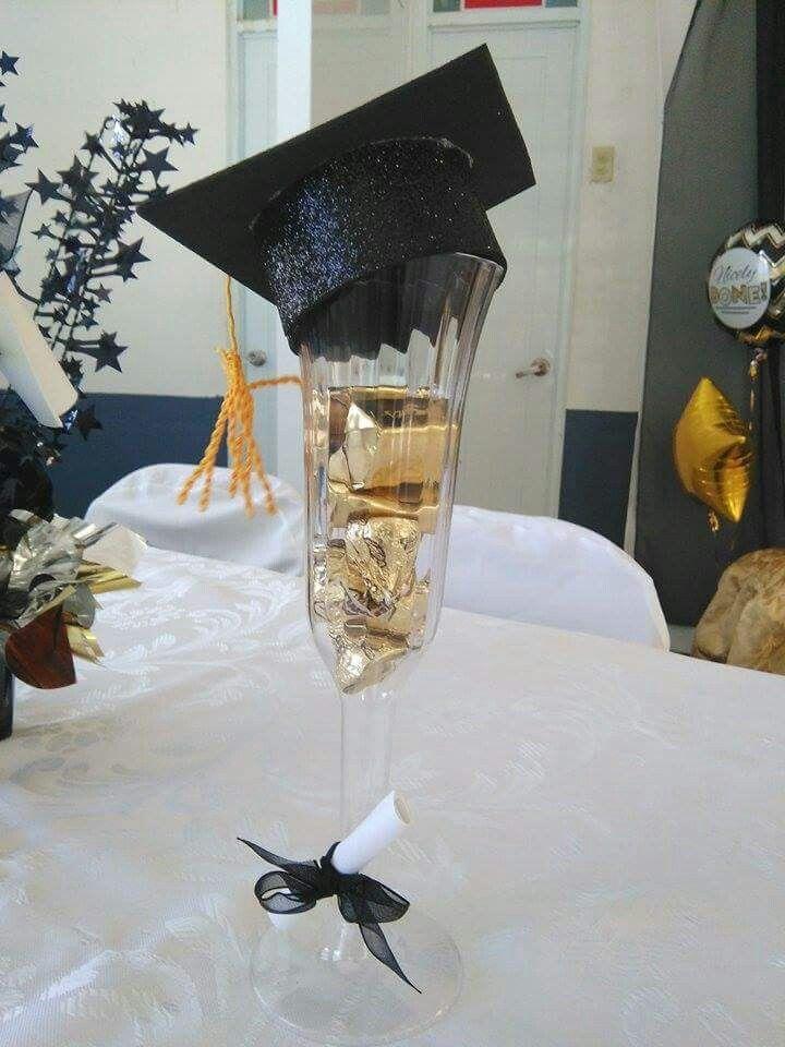 Resultado de imagen para decoracion graduacion de primaria - Decoracion de globos ...