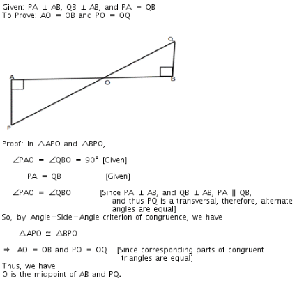rs aggarwal class 9 lines and angles solutions