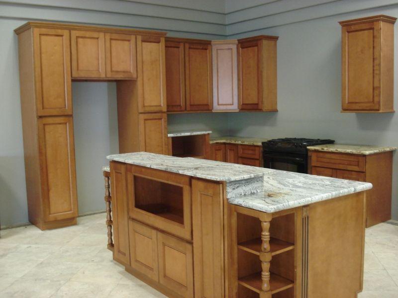 elegant toffee cabinets design ideas lily ann kitchen cabinets organization kitchen on kitchen organization elegant id=66439