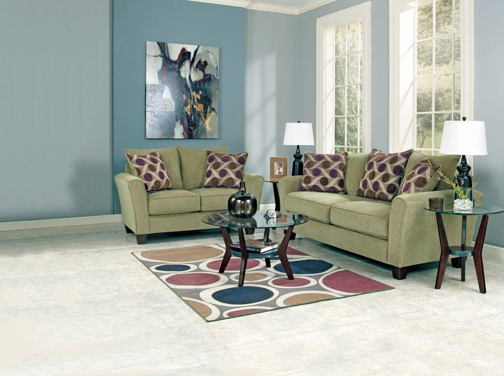 Kimbrell S Furniture Furniture Electronics Appliances Mattress Furniture Living Room Sets Furniture