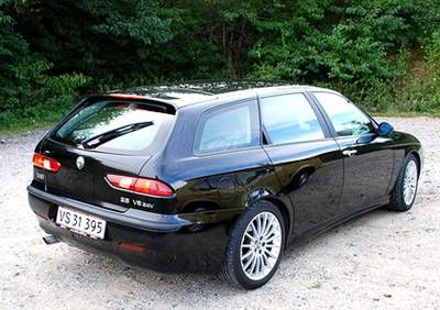 alfa romeo 156 sw alfa romeo pinterest alfa romeo 156 alfa romeo 156 sportwagon and alfa. Black Bedroom Furniture Sets. Home Design Ideas
