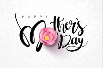 Mother S Day Box Happy Mothers Day Wishes Happy Mothers Day Images Happy Mother Day Quotes