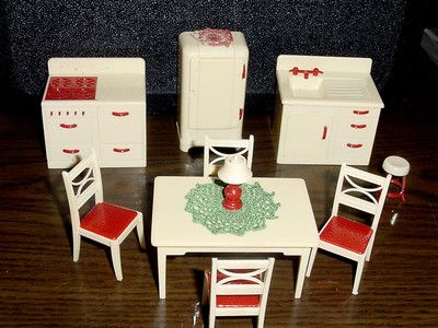 This Item Is Unavailable Dollhouse Furniture Vintage Dollhouse