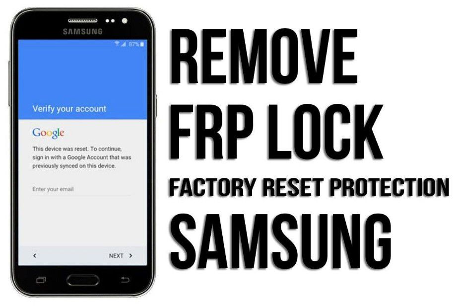 Samsung ADB Enable Files All Model download www Galaxy-root com