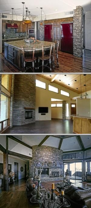 Need To Find An Architect Who Specializes In Both Residential And  Commercial Kinds Of Project?