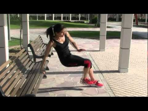 awesome cardio legs  arms workout  arm workout arms