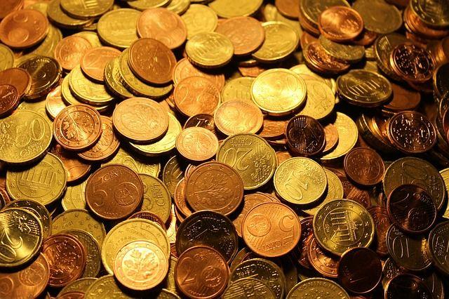 ¿Trae el dinero la felicidad?