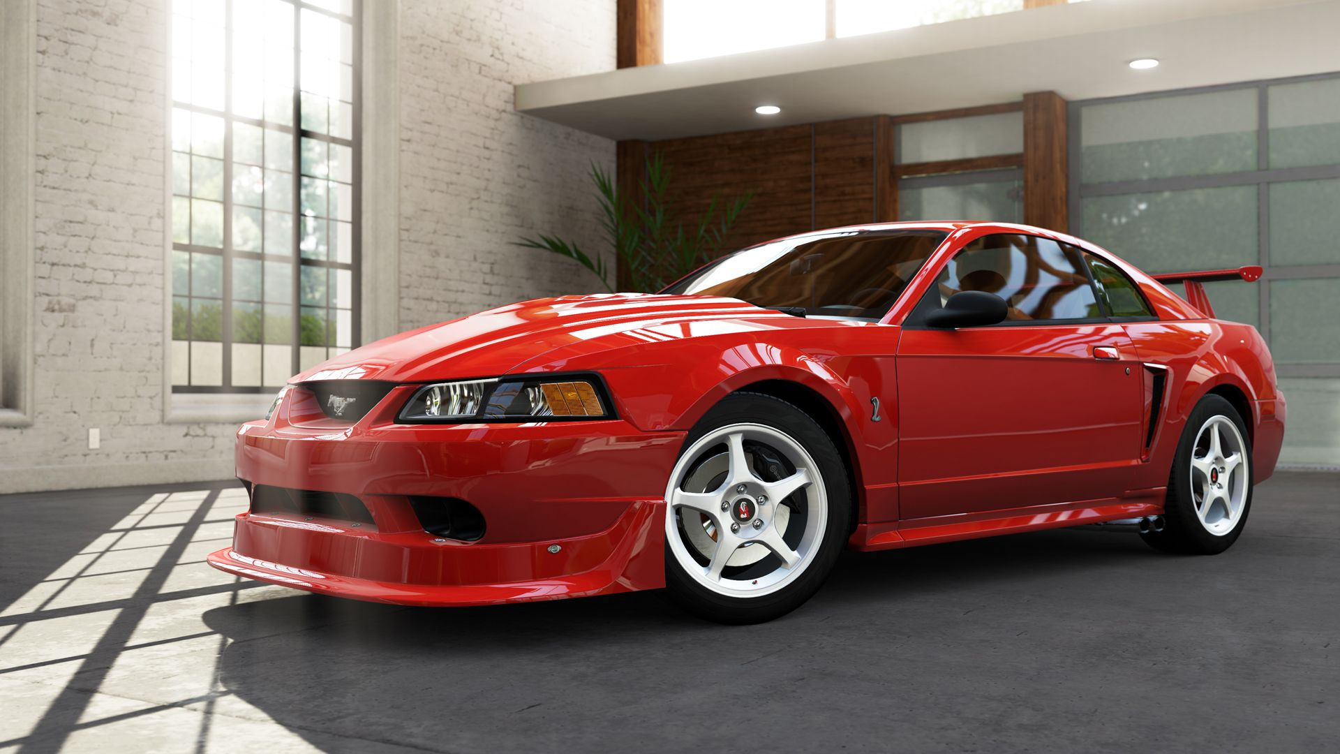 hight resolution of 1995 cobra r mustang google search