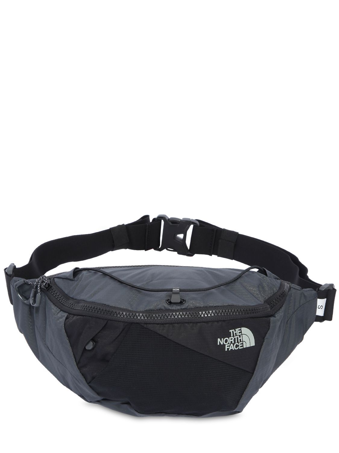 The North Face Thenorthface Bags Belt Bags Belt Pack The North Face North Face Mens