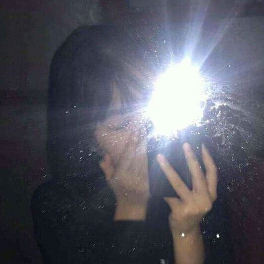 Caman 2006 166 Follower 134 đang Follow 68 Lượt Thich Xem Những Video Ngắn Tuyệt Vời được Tạo Bởi Cẩm An Fotografi Selfie Pose Selfie Pose Pemotretan