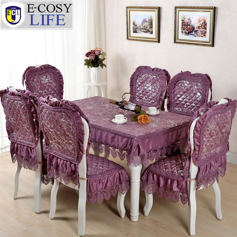 Gorgeous Dining Table Chair Cover Compare Prices On Elegant Covers Online Shoppingbuy