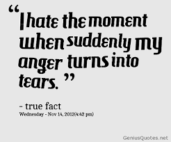 Anger quotes about love Funny anger quotes I am angry quotes ...