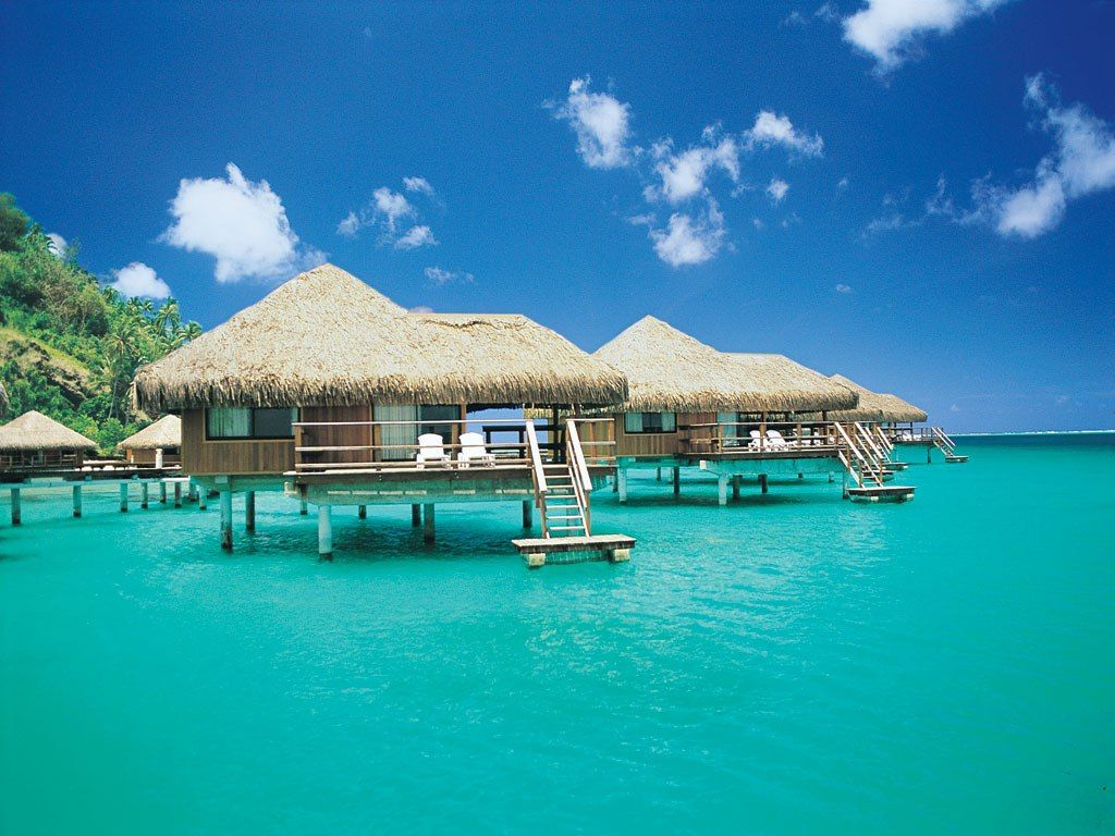 330 best beach resorts images on pinterest beach resorts best hotels and hotel world