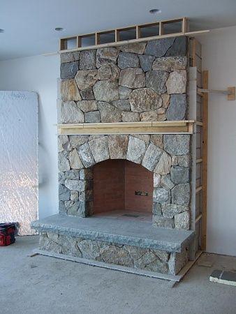 isokern fireplaces | m a n t e l / f i r e p l a c e ...