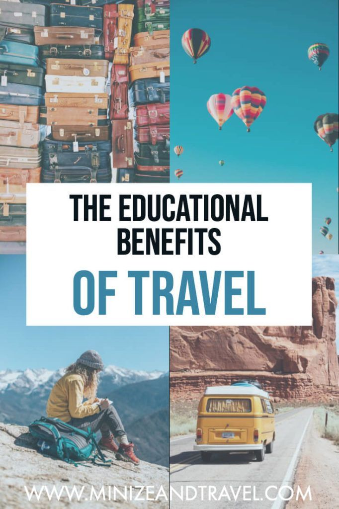 Travelling with kids | Educational Travel | Teaching kids on the road | andeducation andeducatingkids #style #shopping #styles #outfit #pretty #girl #girls #beauty #beautiful #me #cute #stylish #photooftheday #swag #dress #shoes #diy #design #fashion #Travel