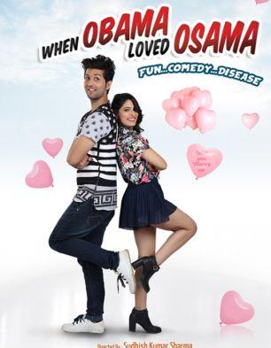 Osama 2 1080p Watch Online