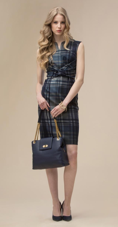Luisa Spagnoli A W 2016 Kate Designers Pinterest