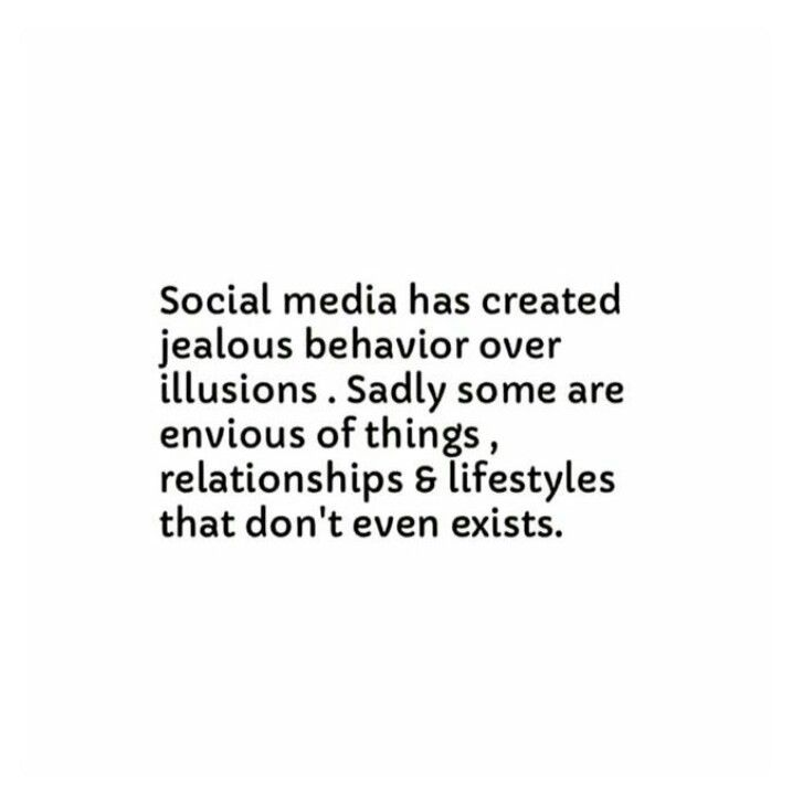 Social Media Quotes 90% Of Social Media Posts Are Nothing But An Illusionand Usually
