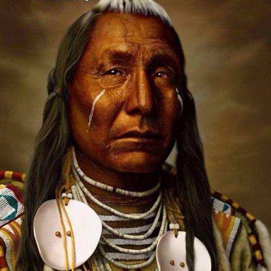 63 Ideas De Nuestros Ansestros Indios Americanos Nativos Americanos Indios Nativos Americanos