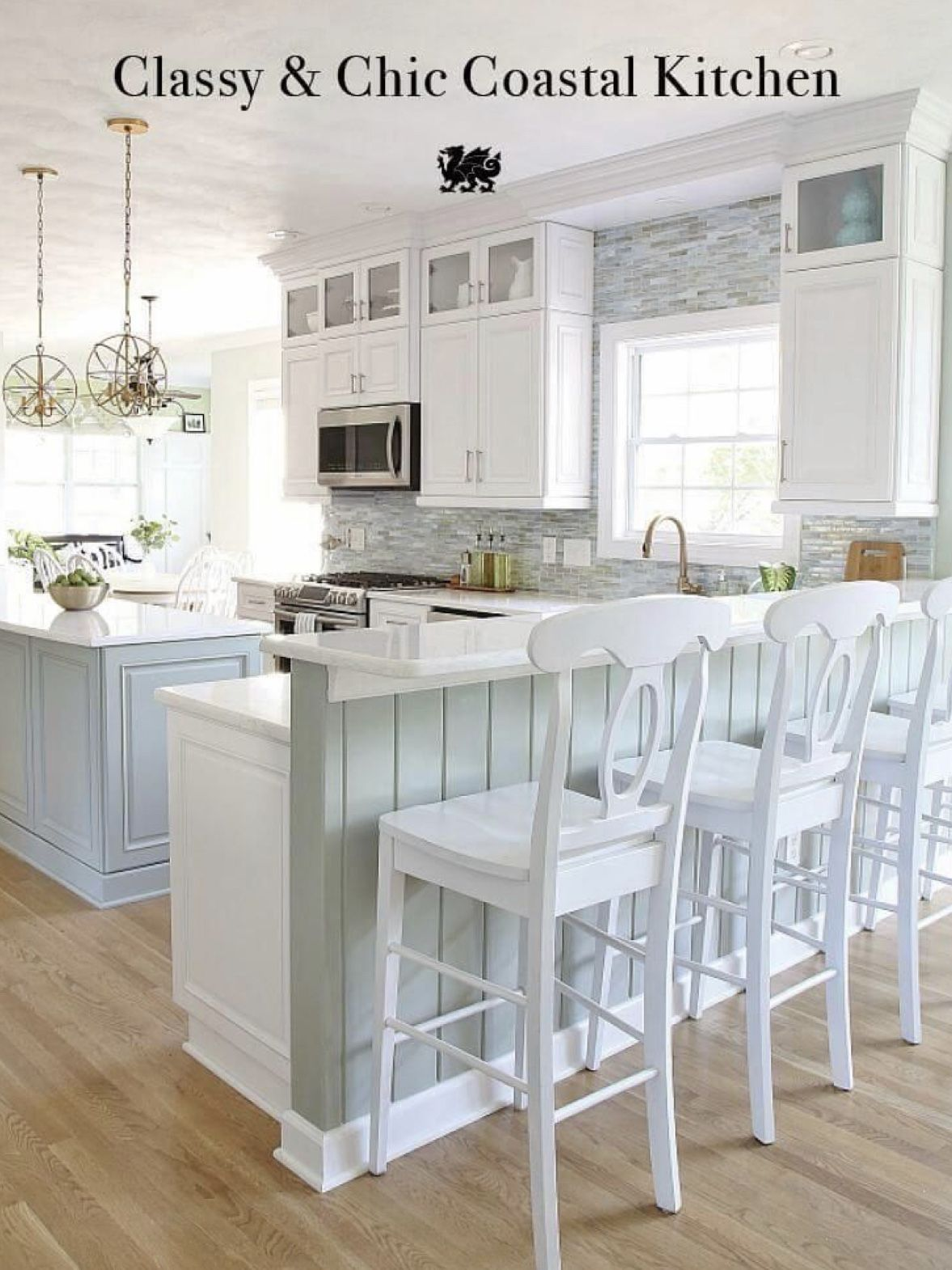small white kitchen island cabinet sliding shelves pin by cassidy manninen on kitchens