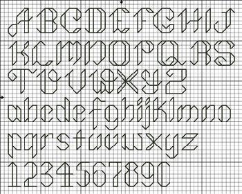 Image from http://www.dmc-usa.com/Inspiration/Projects/Alphabets/~/media/Media/Inspiration/Alphabets/16HighFancyBackstitch5inwide.ashx?mw=350.