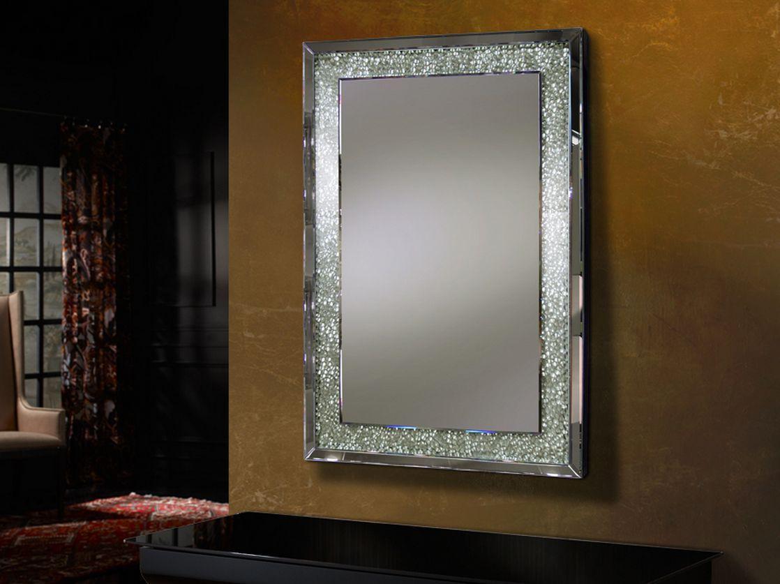 44++ Grosser runder spiegel 200 cm Sammlung