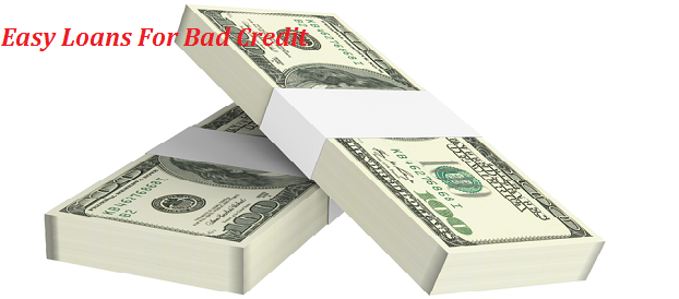 Payday loan relief las vegas image 8