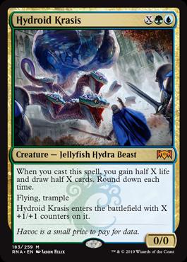 for one card Master of the Depths x1 New Battle for Zendikar Card Kiora