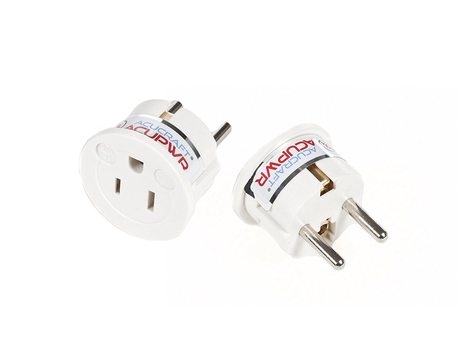 Cool Pin By Alanna Valentine On Euro Trip Plugs Spain Electronics Wiring 101 Cabaharperaodorg