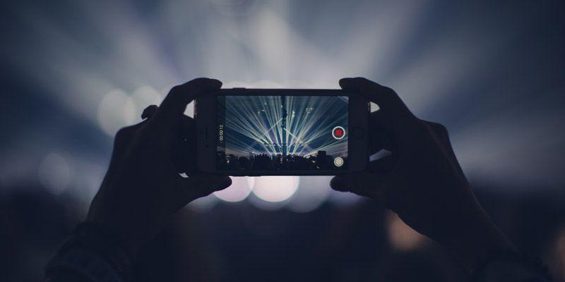Videotiedoston pienentäminen internettiin sopivaksi Handbreak-ohjelmalla