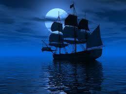 barcos piratas - Buscar con Google