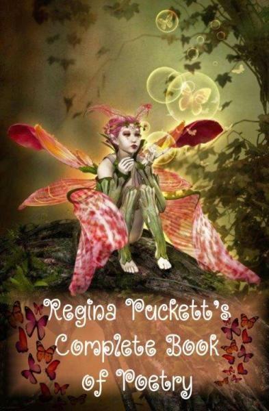 Regina Puckett's Complete Poetry Cover 2 (2)