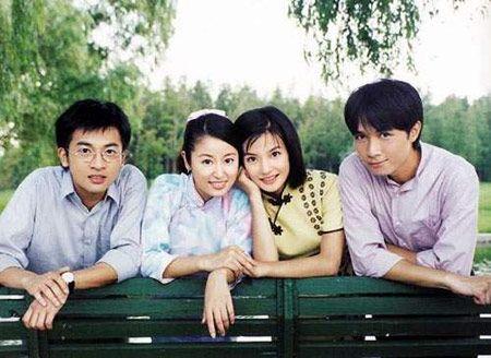 """Điểm danh những bộ phim Hoa ngữ được yêu mến """"bất chấp thời đại"""""""