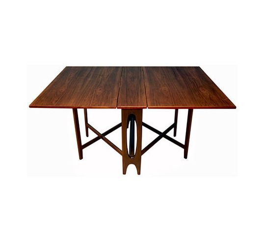 Drop Leaf Tables Beautiful Space Savers Drop Leaf Table Dining