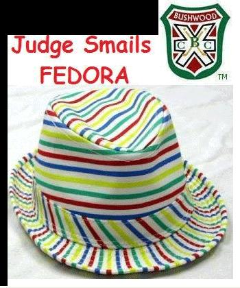 Caddyshack   Bushwood Spackler Bucket Hat. Buy it   ReadyGolf.com d42ad68af4d4