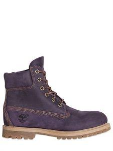 ZapatosZapatos TimberlandNeedHubby Botas Purple Casuales Y CoxerdBW