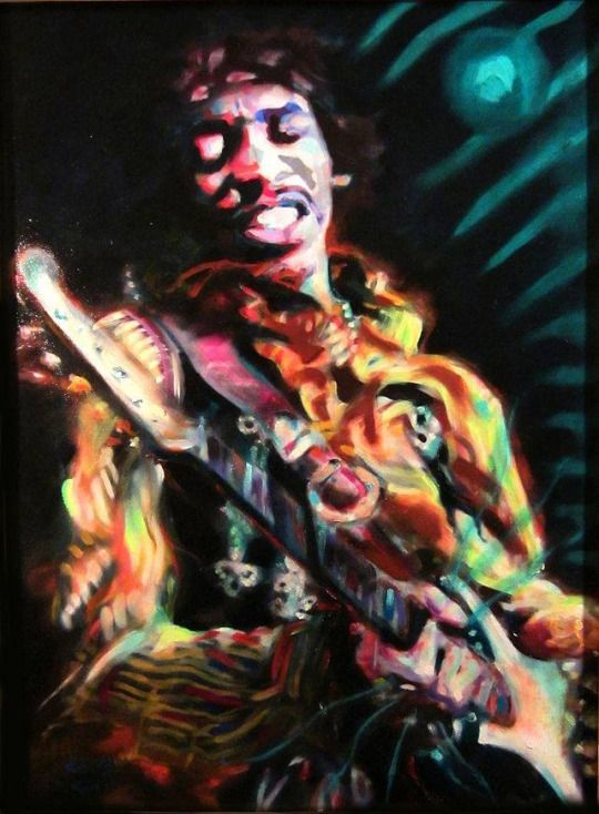 http://tapiture.com/tap/357277752/reblog-and-go-to-http-ow_ly-ovxzi-celebs-what-s-your-favorite-jimi-hendrix-song