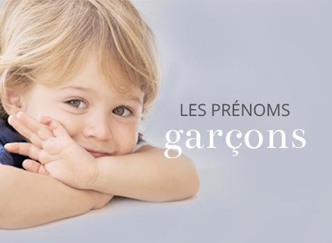 Trouver Un Prenom Pour Bebe Prenom Garcon Prenom Bebe Garcon Prenom Bebe