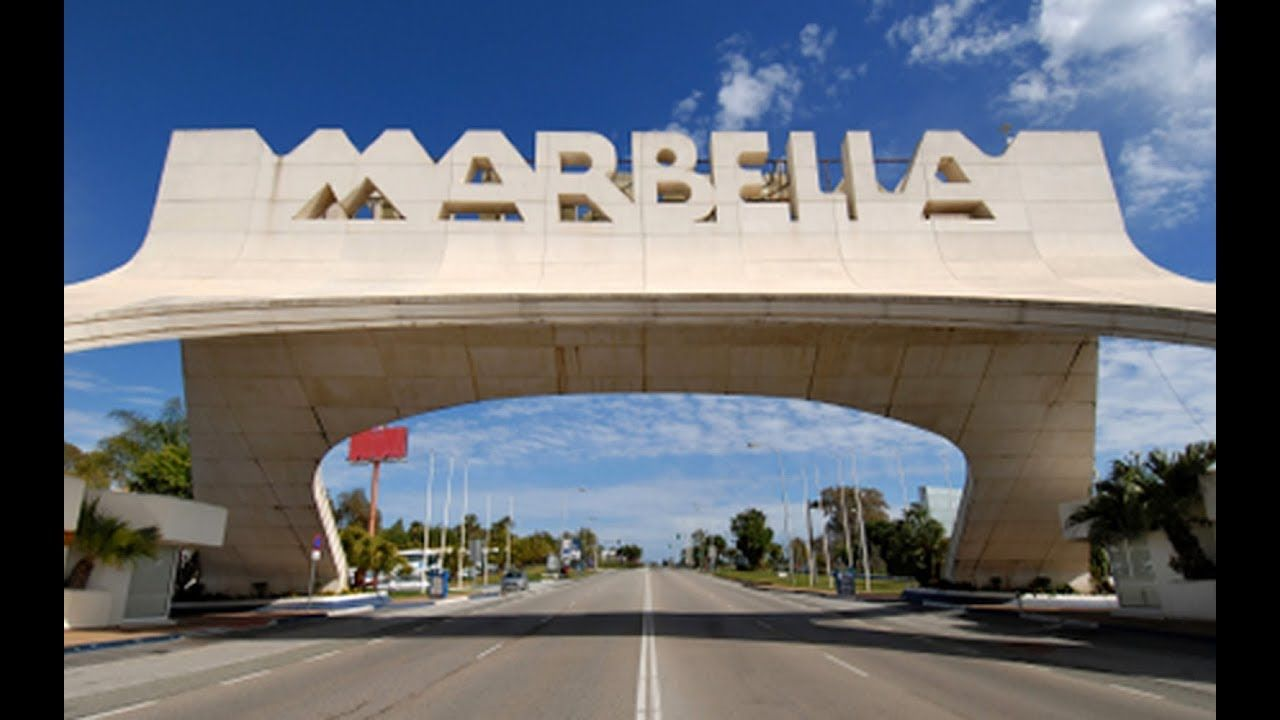 Why there's more to Marbella than the parties Why there's more to Marbella than the parties new images