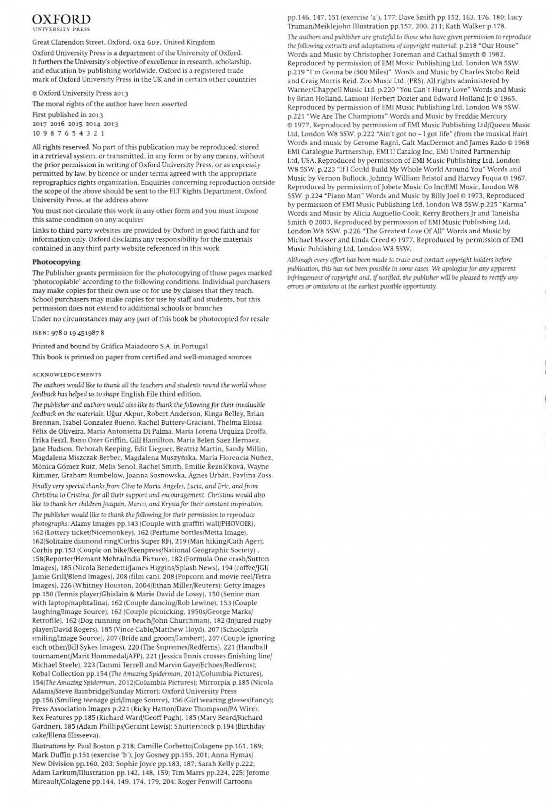 11 Readable 6th Grade Health Worksheets Di