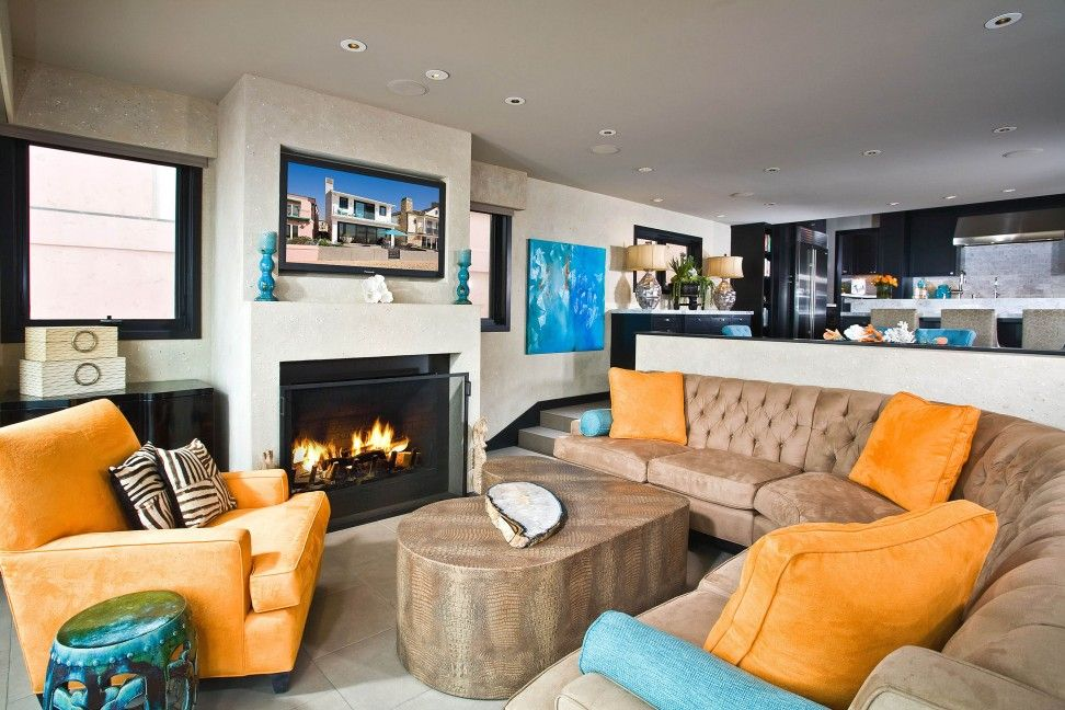 california coastal interior design interior plant design design home
