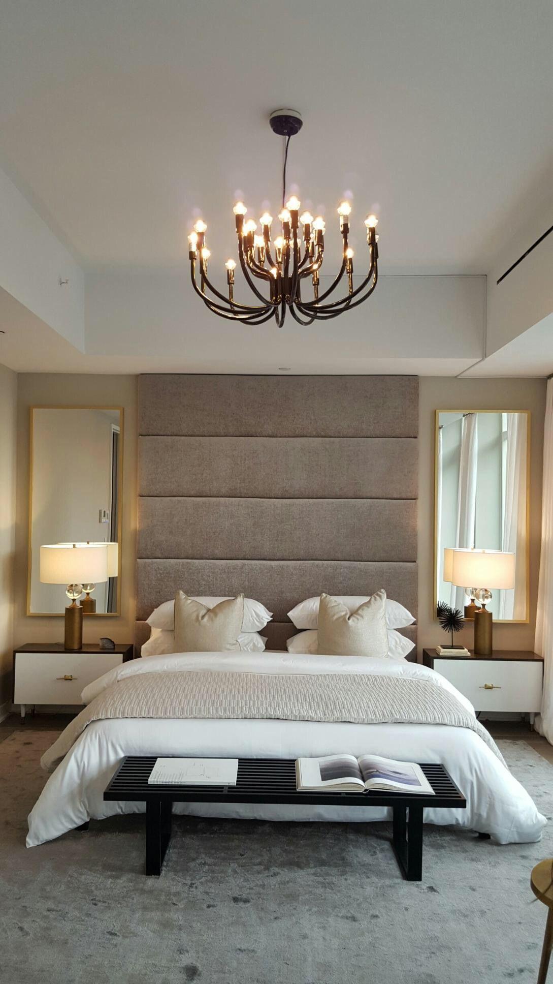 Interior Marketing Group Flatiron Penthouse (With images