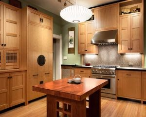 Kitchen Cabinets For Apartments cost of new kitchen cabinets for your apartment | apartment geeks