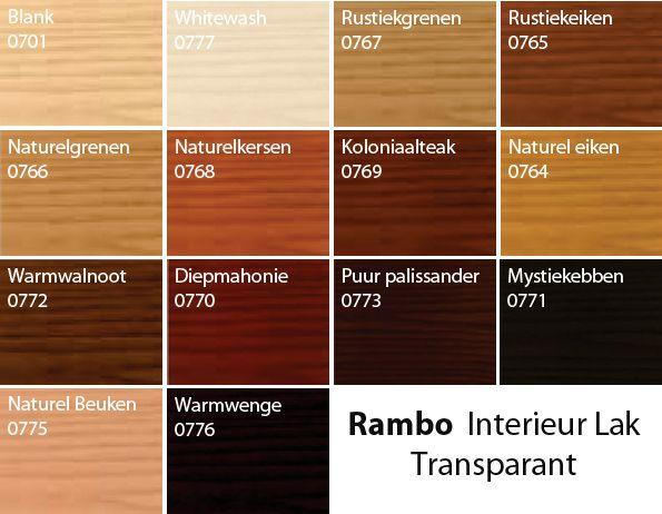 Favoriete beits praxis teak - Google zoeken | Rambo - Color, Verandas en VT22