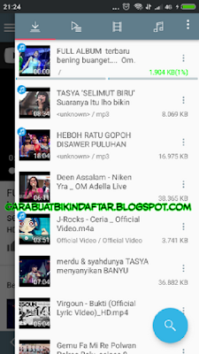 Cara Convert Video Youtube Ke Mp3 Video Musik Youtube Genre Musik