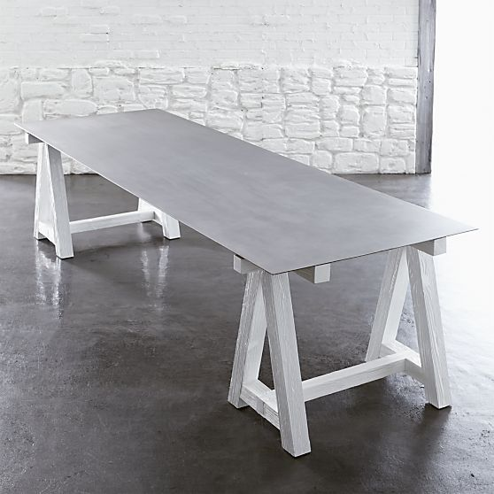 Dining Table In Paola Navone Como