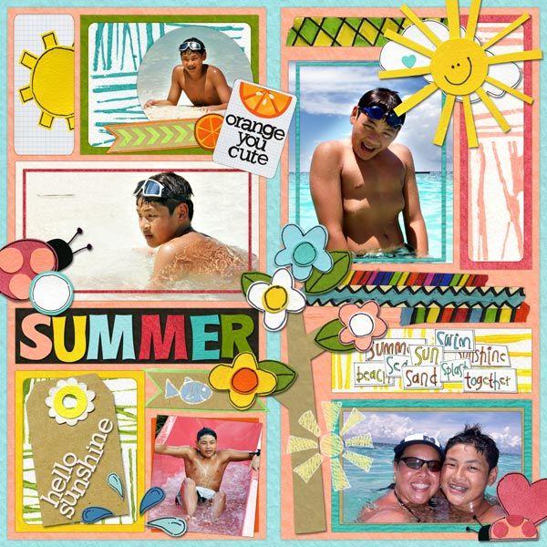 Summer-Fun16